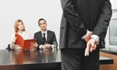 Заговор чтобы найти высокооплачиваемую работу