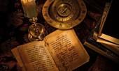 Как избавиться от злого духа