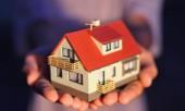 Защита дома от зла