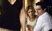 Заговор, чтобы муж на других женщин не засматривался.