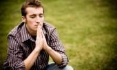 Молитва чтобы взяли на работу после собеседования.