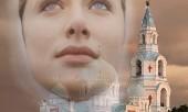 Молитва Натальи Степановой, чтоб власти в просьбе не отказали.