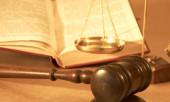 Заговоры Натальи Степановой, чтобы выиграть дело в суде.