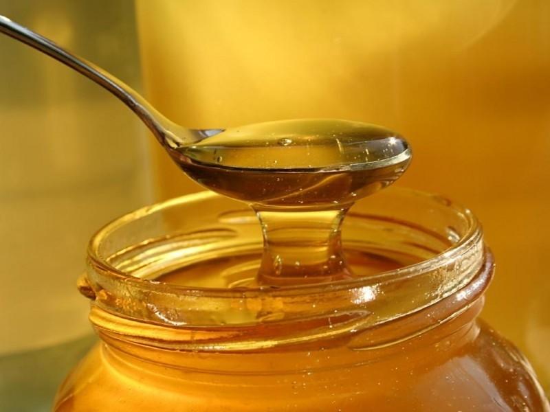 Заговор на мед на торговлю.