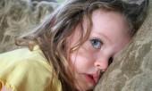 Заговор от страха ребенку Натальи Степановой.