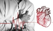 Заговор от болезней сердца.
