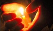 Сильная молитва от неприятностей.