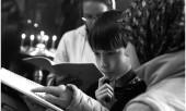Молитва от заикания у детей.