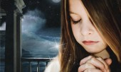 Молитва от клеветы.