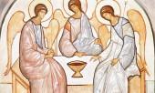Как снять неудачи в жизни на Троицу.
