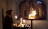 Молитва в Михайлов день, чтобы всегда быть с деньгами.