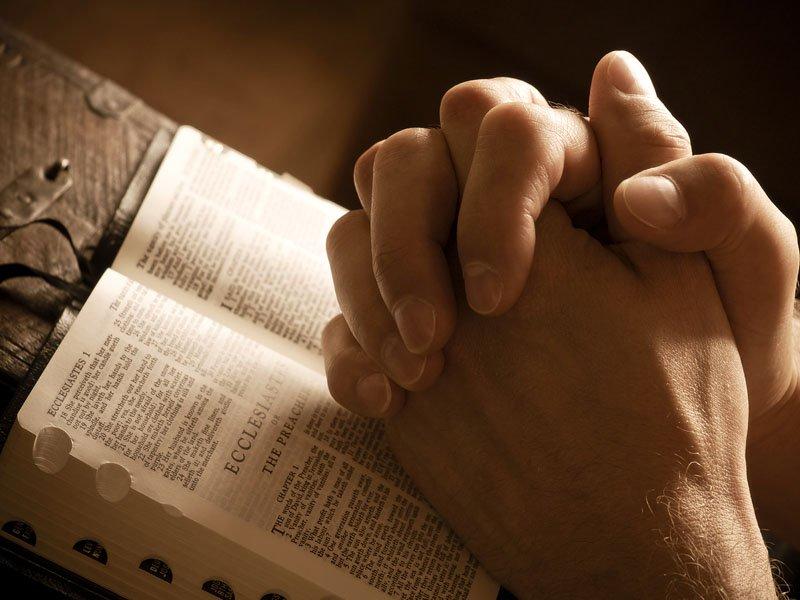 Молитвы, чтобы поскорее продать квартиру.