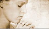 Молитва от полноты.