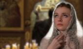 Молитва Пресвятой Богородице о женихе на Покров.