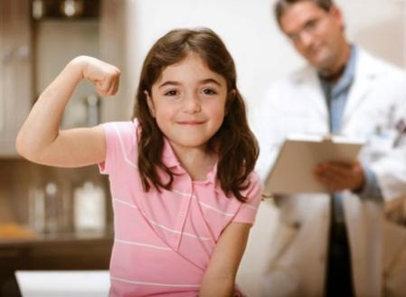 Заговор, чтобы дети не били родителей.