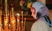 Молитва матери на замужество дочери на Покров.
