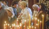 Как защитить свой дом от воров Рождественской молитвой?