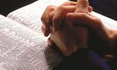 Молитва Натальи Степановой на примирение с сыном или с дочерью.