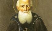 Молитва Александру Свирскому о рождении сына