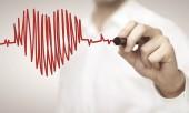 Заговоры от болезней сердца