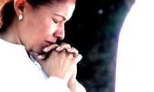 Молитвы при переломах костей