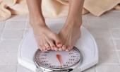 Заговор чтоб набрать вес