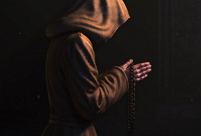 Молитва Джозефа Мёрфи для исполнения желаний