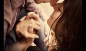 Заговор, чтобы муж руку не поднимал