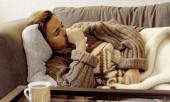 Заговор, чтоб не заболеть простудой