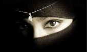 Снять мусульманский приворот с православного